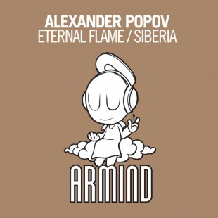 Alexander Popov – Eternal Flame (Original Mix)