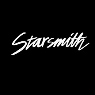 Starsmith – Now I Feel Good