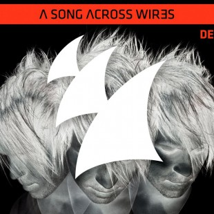 Arty, Nadia Ali & BT – Must Be The Love (Dannic Remix) [A Song Across Wires - Deluxe Edition]