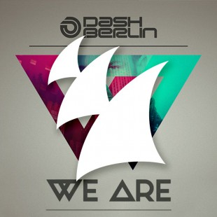 Dash Berlin & Disfunktion feat. Chris Arnott – People Of The Night (Album Mix)