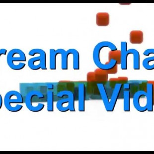 Dream Chart: Special Video (Katy Perry) (Trailer)