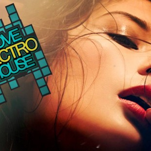 Electro House Music Mix 2014 Vol. 10 | New Electro Dance Music Club Mix