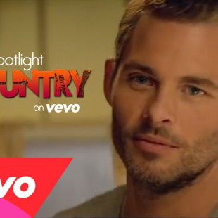 Spotlight Country – Hollywood Actor Sings Country Hit (Spotlight Country)