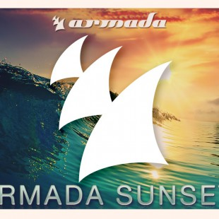 The Sneekers – All You Need Is Lovin (Radio Edit) [Armada Sunset, Vol. 2]