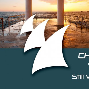 Chicane feat. Bo Bruce – Still With Me (Disco Citizens Mix)