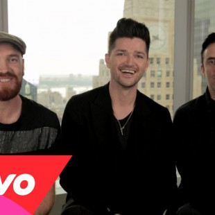 The Script – ASK:REPLY