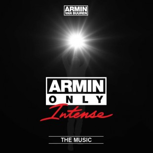 Andrew Rayel – Dark Warrior [Taken from Armin Only – Intense »The Music»]