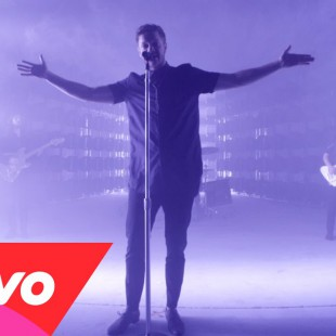 Vevo – HOT THIS WEEK: Jan. 23, 2015