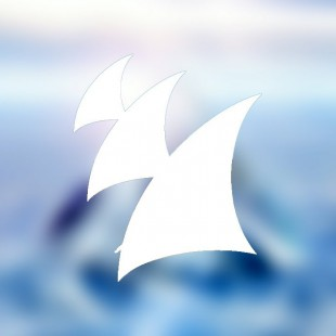 Aly & Fila feat. Jwaydan – We Control The Sunlight (The Chill Out Mix)