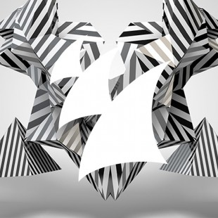 Deep House Essentials #005 – Armada Music [OUT NOW]