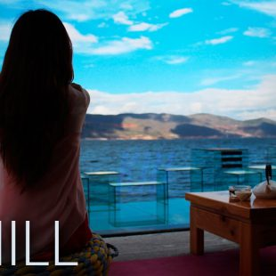 ALIK – S F A [ Chill Out 2017 ]