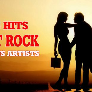 Top 100 Greatest Soft Rock 70s Various Artists – Best Soft Rock Ballads Love Songs Of 1970s