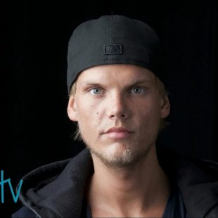 REST IN PEACE AVICII (Best Songs Of Avicii)