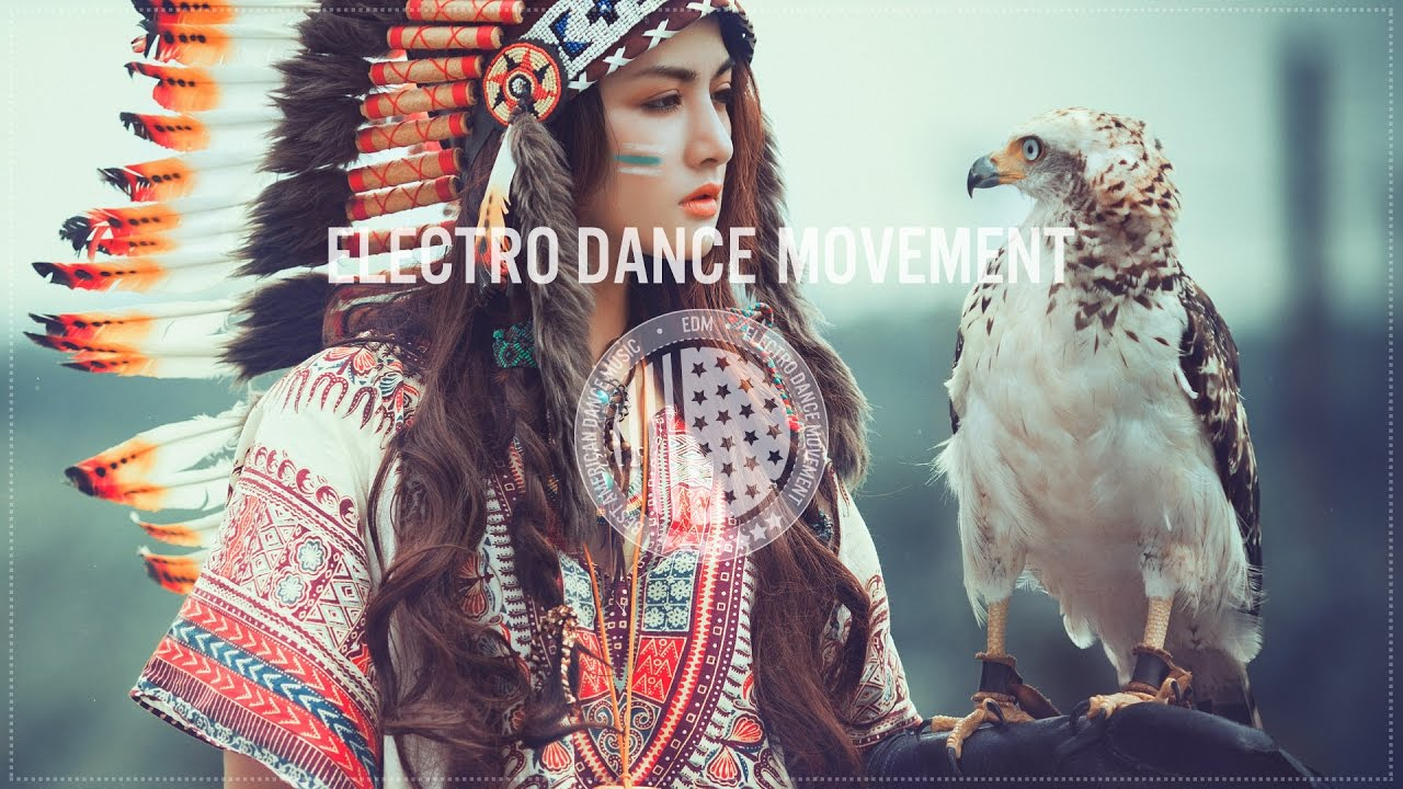 New Electro & House – Dance Mix #101 – Best House Music 2017